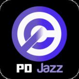 rádio Crazy Classical -  Public Domain Classical Suíça, Zurique