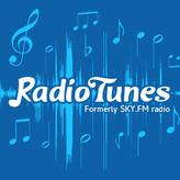 Radio Classic Rock - Radiotunes.com United States of America