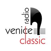 Радио Venice Classic Radio Италия, Венеция