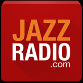Smooth Uptempo - JazzRadio.com