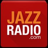rádio Mellow Smooth Jazz - JazzRadio.com Estados Unidos, Palo Alto