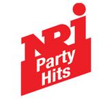 radio NRJ Party Hits Francja, Paryż