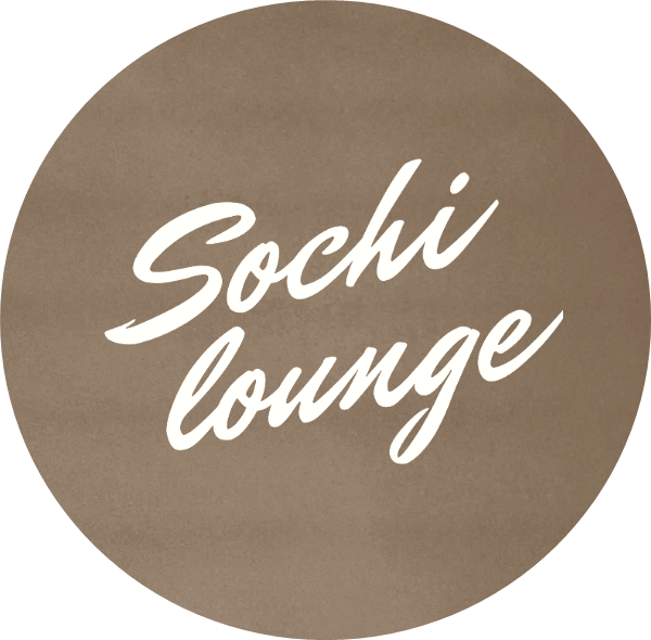 radio Sochi Lounge Air Rusia, Sochi