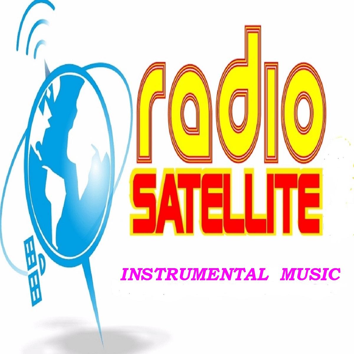 radio SATELLITE Francia, Parigi