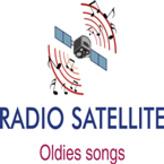 Radio SATELLITE France, Paris