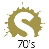 radio 1 HITS 70s l'Espagne, Saragosse