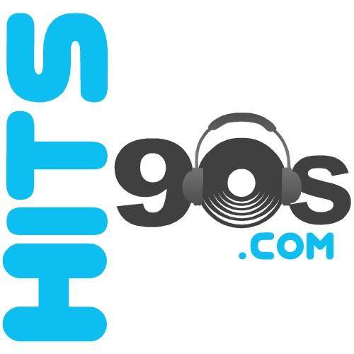 rádio 1 HITS 90s Espanha, Saragoça