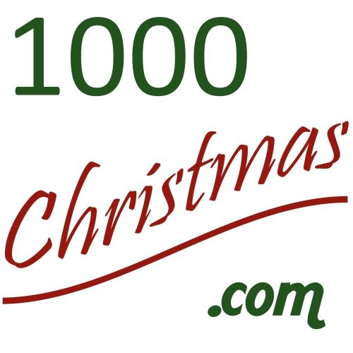 Радио 1000 Christmas Испания, Сарагоса