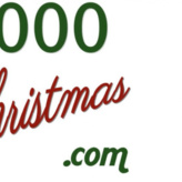 rádio 1000 Christmas Espanha, Saragoça