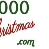 radio 1000 Christmas l'Espagne, Saragosse