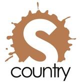 Radio 1000 HITS Country Spain, Zaragoza