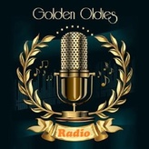Radio Golden Oldies Station Belgium