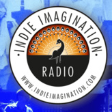 radio Indie Imagination Radio Pays-Bas