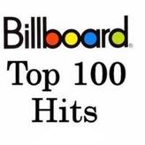 Radio BILLBOARD TOP 100 France