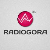 Радио RadioGora Hip Hop Россия, Белгород